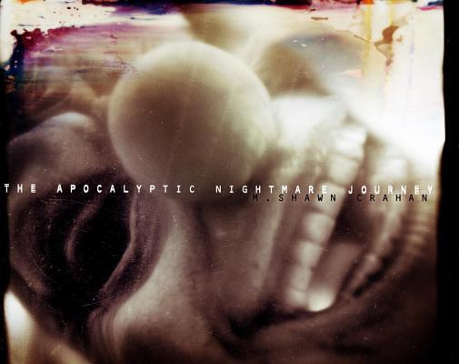 The Apocalyptic Nightmare Journey Cover