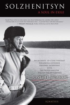 Solzhenitsyn Cover