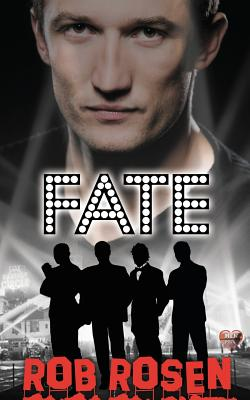Fate Cover Image