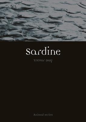 Sardine (Animal) Cover Image