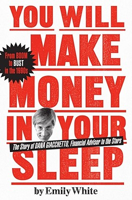 You Will Make Money in Your Sleep Cover