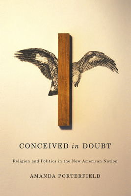 Conceived in Doubt Cover