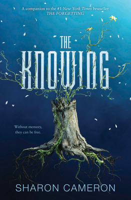 The Knowing Cover Image