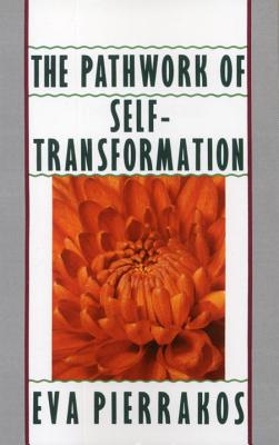 The Pathwork of Self-Transformation Cover