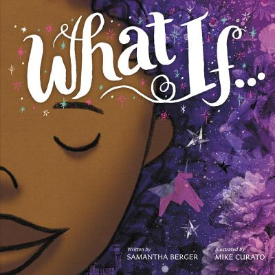 What If... Cover Image