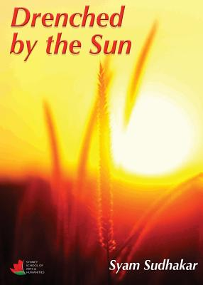 Drenched by the Sun Cover Image