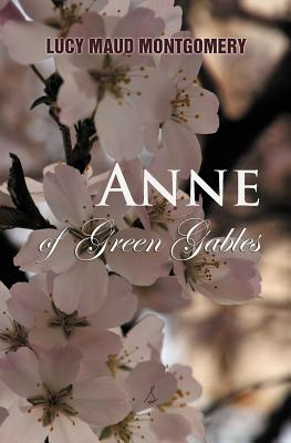 Anne of Green Gables (World Classics (Abe Books)) Cover Image