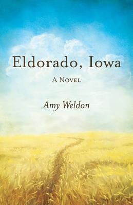 Eldorado, Iowa Cover Image
