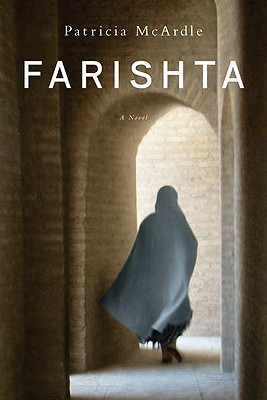 Farishta Cover