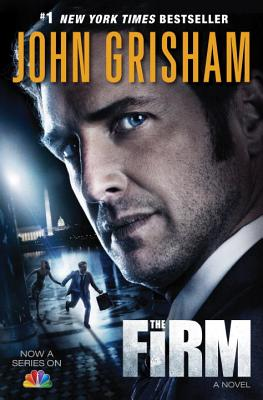 The Firm (TV Tie-in Edition) Cover Image