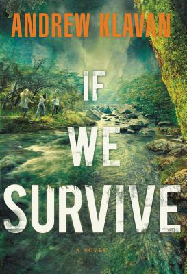 If We Survive Cover Image