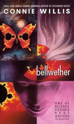 Bellwether Cover