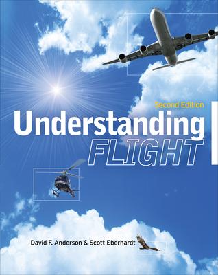 Understanding Flight Cover Image