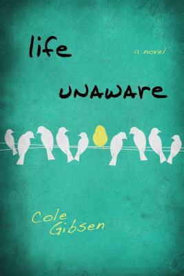 Life Unaware Cover