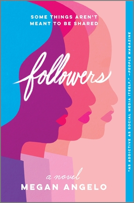 Followers Cover Image