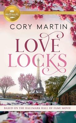 Love Locks: Based on the Hallmark Channel Original Movie Cover Image