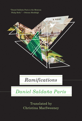 Ramifications Cover Image