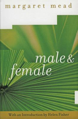 Male and Female Cover Image