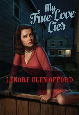 My True Love Lies Cover Image