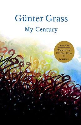 My Century Cover