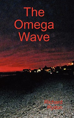 The Omega Wave Cover
