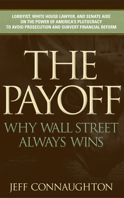 The Payoff Cover