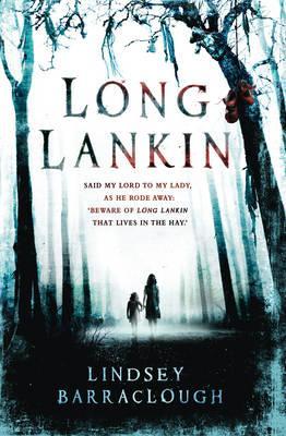 Long Lankin Cover Image