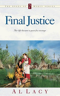 Final Justice Cover