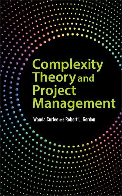 Complexity Theory and Project Management Cover