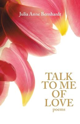 Cover for Talk to Me of Love