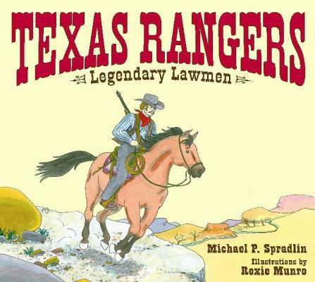 Texas Rangers Cover