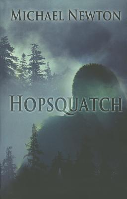 Hopsquatch Cover