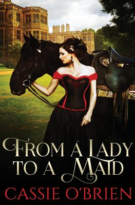 From a Lady to a Maid Cover Image