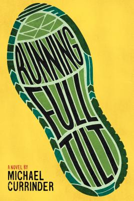 Running Full Tilt Cover Image