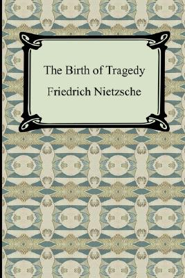 The Birth of Tragedy Cover Image