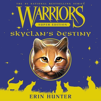 Cover for Warriors Super Edition