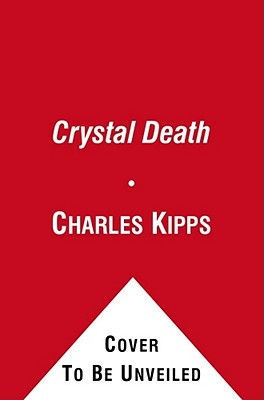 Crystal Death Cover