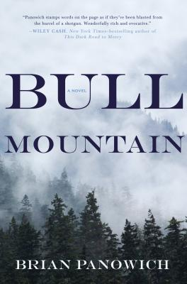 Bull Mountain Cover Image