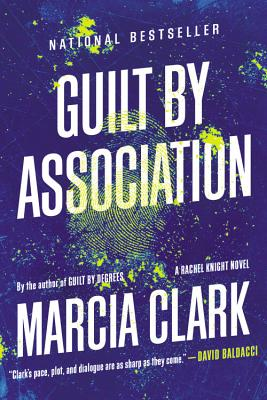 Guilt by Association Cover