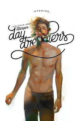 Cover for Daydreamers