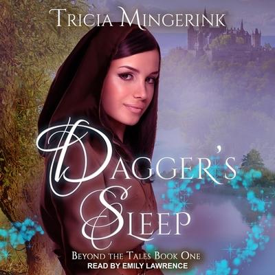 Dagger's Sleep Cover Image