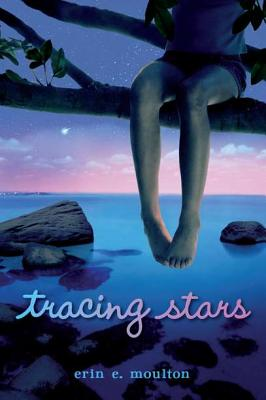 Tracing Stars Cover