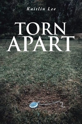 Torn Apart Cover Image