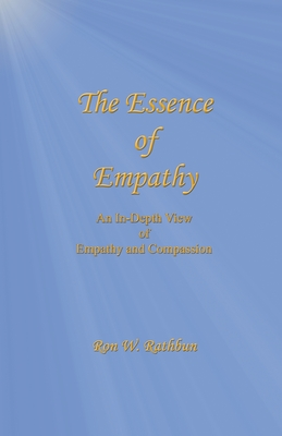 The Essence of Empathy: An In-Depth View of Empathy and Compassion Cover Image