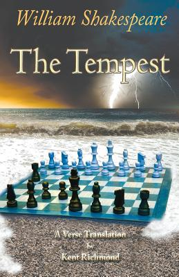 perfect utopia in the play the tempest by william shakespeare William shakespeare's play, the tempest prospero's role as master over caliban, ariel, and the other characters, and the idea of colonialzation and utopia.