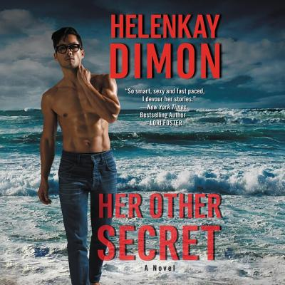 Her Other Secret Cover Image