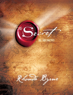 El Secreto (The Secret) Cover Image