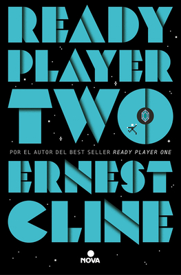Ready Player Two (Spanish Edition) Cover Image