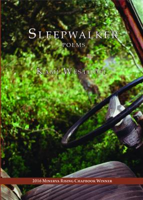 Sleepwalker Cover Image