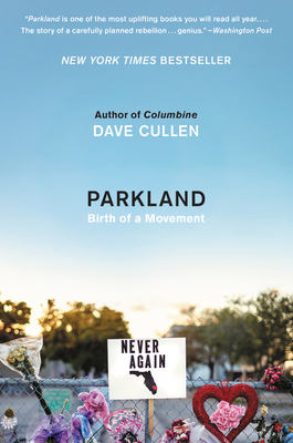Parkland: Birth of a Movement Cover Image
